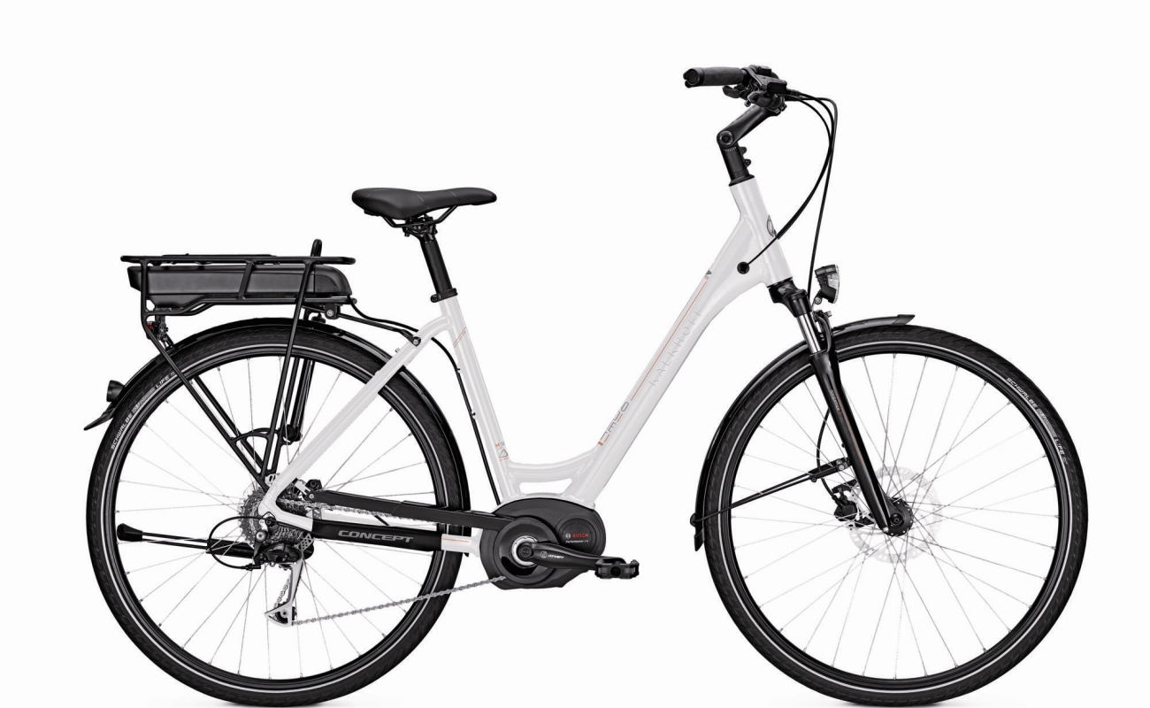 kalkhoff pro connect b9 qave bosch onbike electric bikes midlands. Black Bedroom Furniture Sets. Home Design Ideas