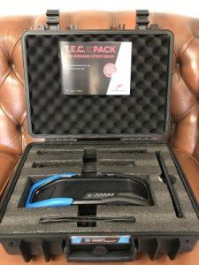 TEC Pack