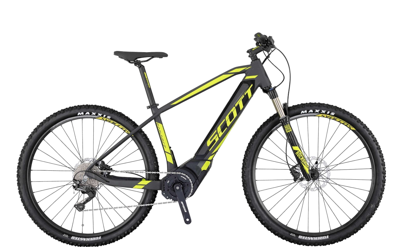 scott e aspect 920 brose powered emtb electric bikes. Black Bedroom Furniture Sets. Home Design Ideas