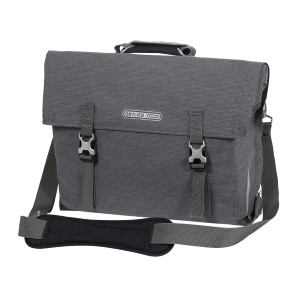 commuter-bag-urban-line-pepper