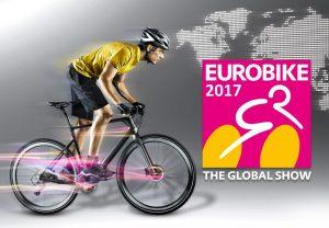 Eurobike 2017