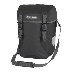 sport-packer-plus-black