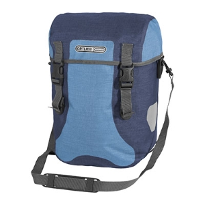 sport-packer-plus-blue