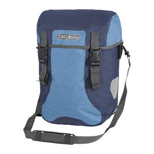 sport-packer-plus-blue