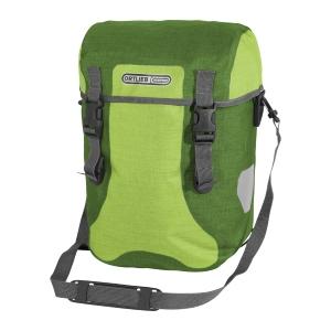 sport-packer-plus-green