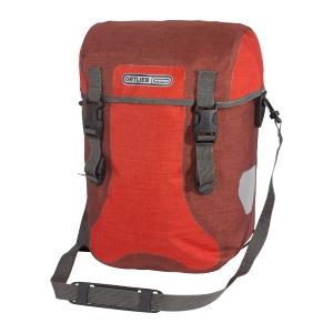 sport-packer-plus-red