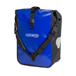 sport-roller-classic-blue