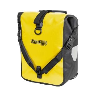 sport-roller-classic-yellow