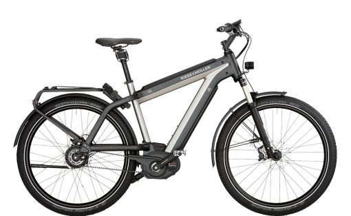 supercharger-gh-nuvinci-silver