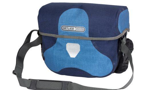 ultimate6-blue