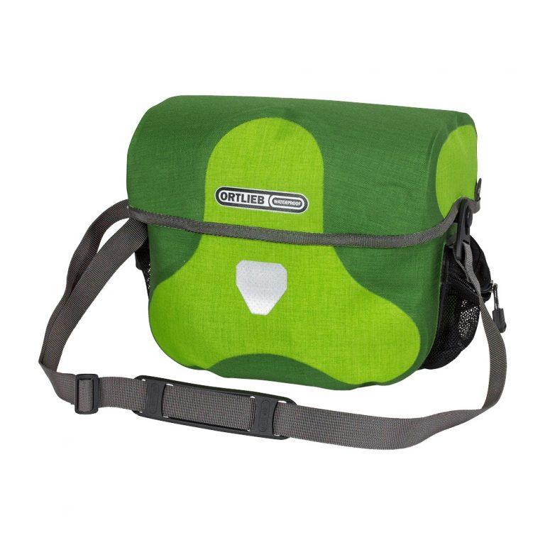 ultimate6-green