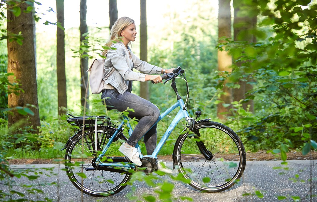 gazelle e bikes 2018 range onbike e bike specialist. Black Bedroom Furniture Sets. Home Design Ideas