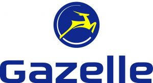 gazelle-logo-news