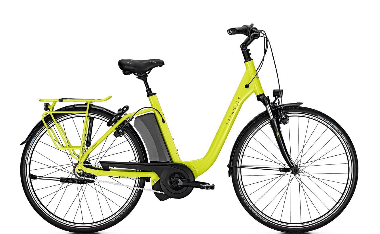 kalkhoff agattu advance i8 17ah touring e bike onbike. Black Bedroom Furniture Sets. Home Design Ideas