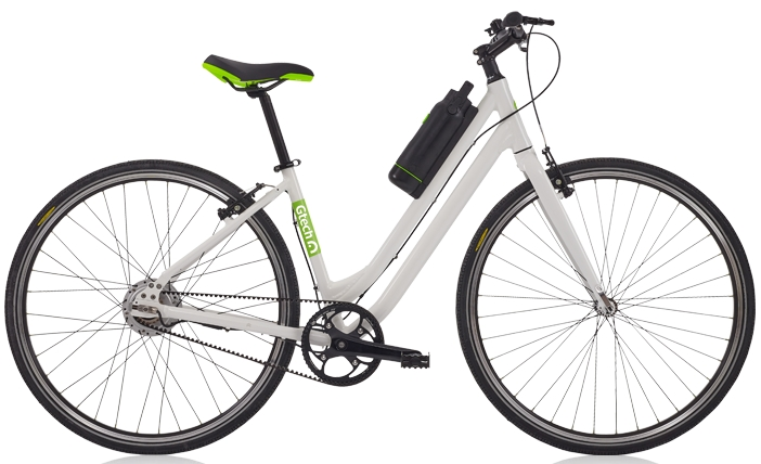 Gtech Electric Bike Review Electric Road Bike Gtech City