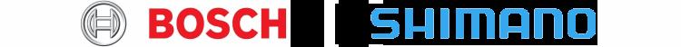 Bosch Shimano