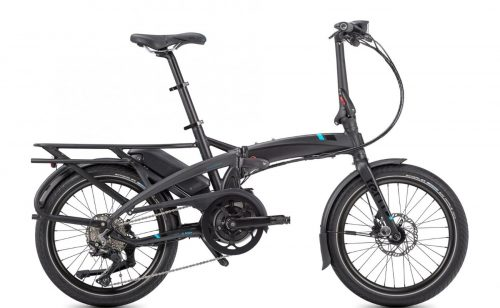 folding electric bikes folding e bike foldable bosch. Black Bedroom Furniture Sets. Home Design Ideas