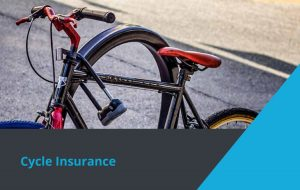Cycle Insurance