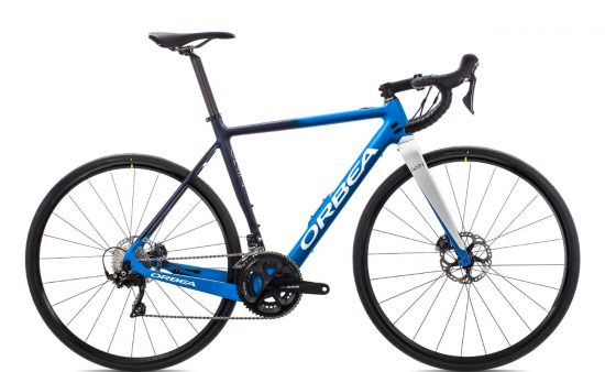 Orbea-Gain-M30-Blue-White